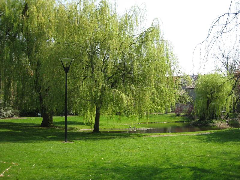 092 Koningin Astridpark (3).jpg