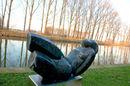 20071215_Officiële_onthulling_kunstwerk_'Vrouw'_Mendonk.jpg