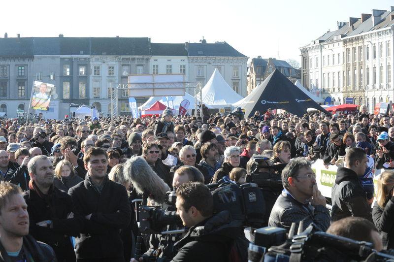 Omloop Het Nieuwsblad 2012 009