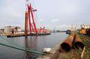 20100910_buispalen_fietsersbrug_Oude_Dokken.JPG