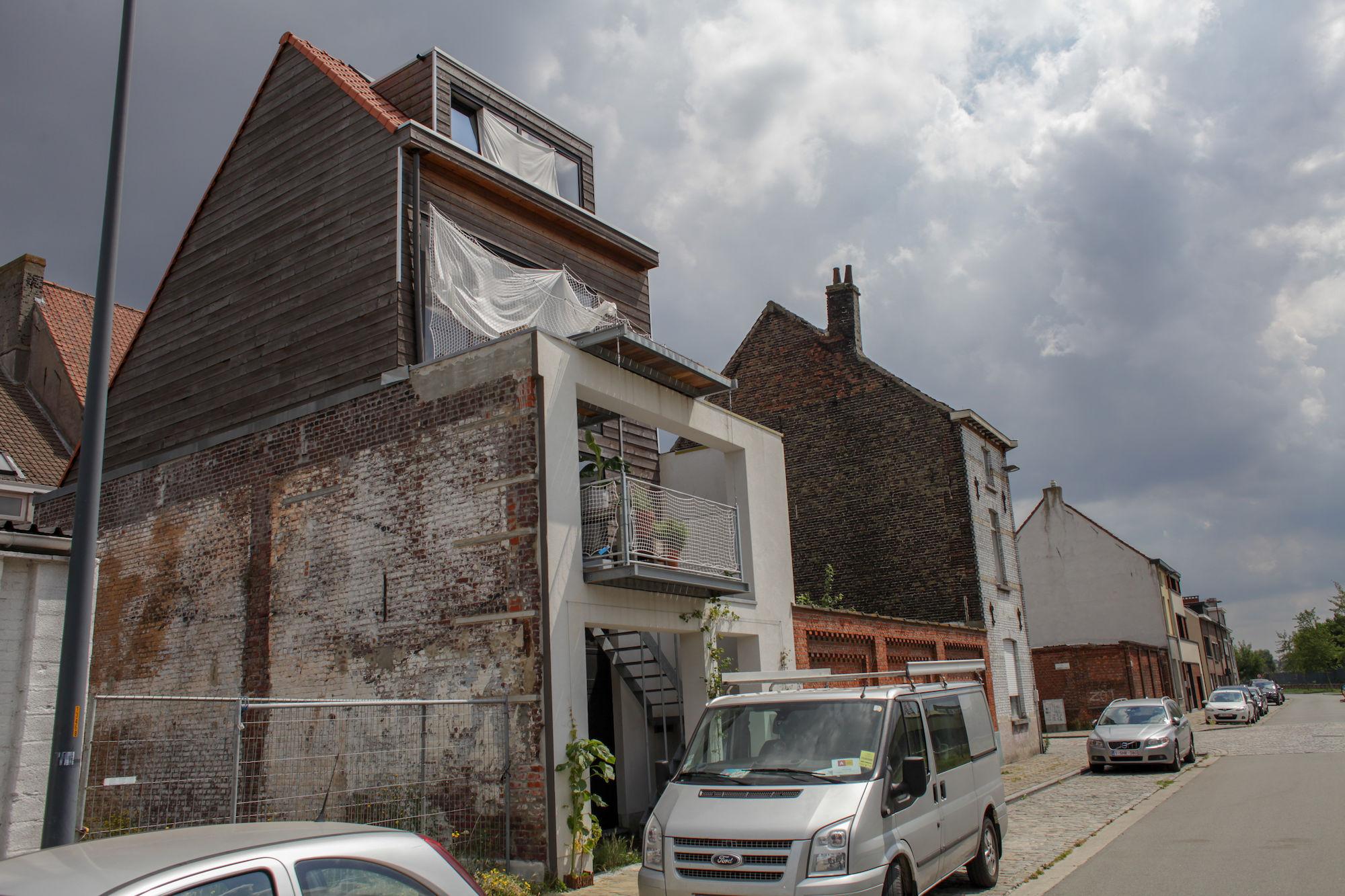 2019-07-02 Muide Meulestede prospectie Wannes_stadsvernieuwing_IMG_0393-3.jpg