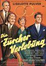 Die Zürcher Verlobüng, 1958