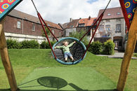 lousbergspark (15)©Layla Aerts.jpg