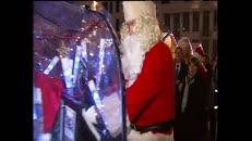 Stad Gent_Voorlichting_2007_11 Kersmarkt-ijspiste.mov