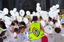 Internationale Dag van de Vermiste Kinderen 09