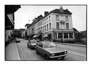 Lammerstraat03_1979.jpg