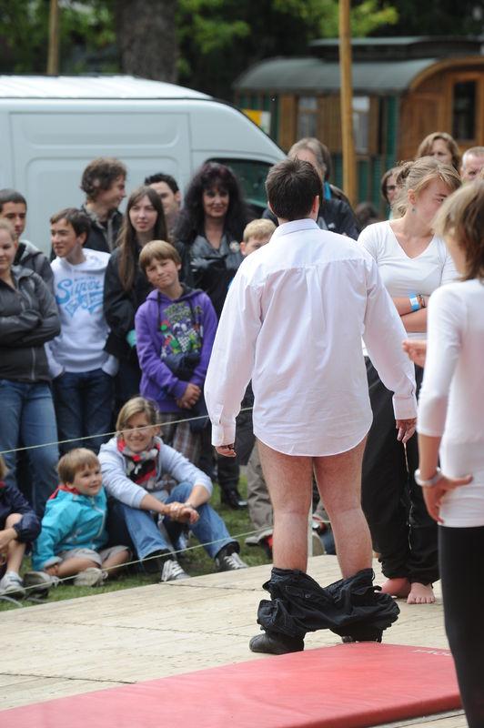 Gentse Feesten 2011 053