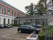 2019-09-23 Campus Stedelijk Onderwijs Offerlaan_Jubileumlaan_Martelaarslaan-IMG_0243.jpg