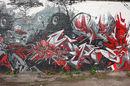 Graffiti 001.jpg