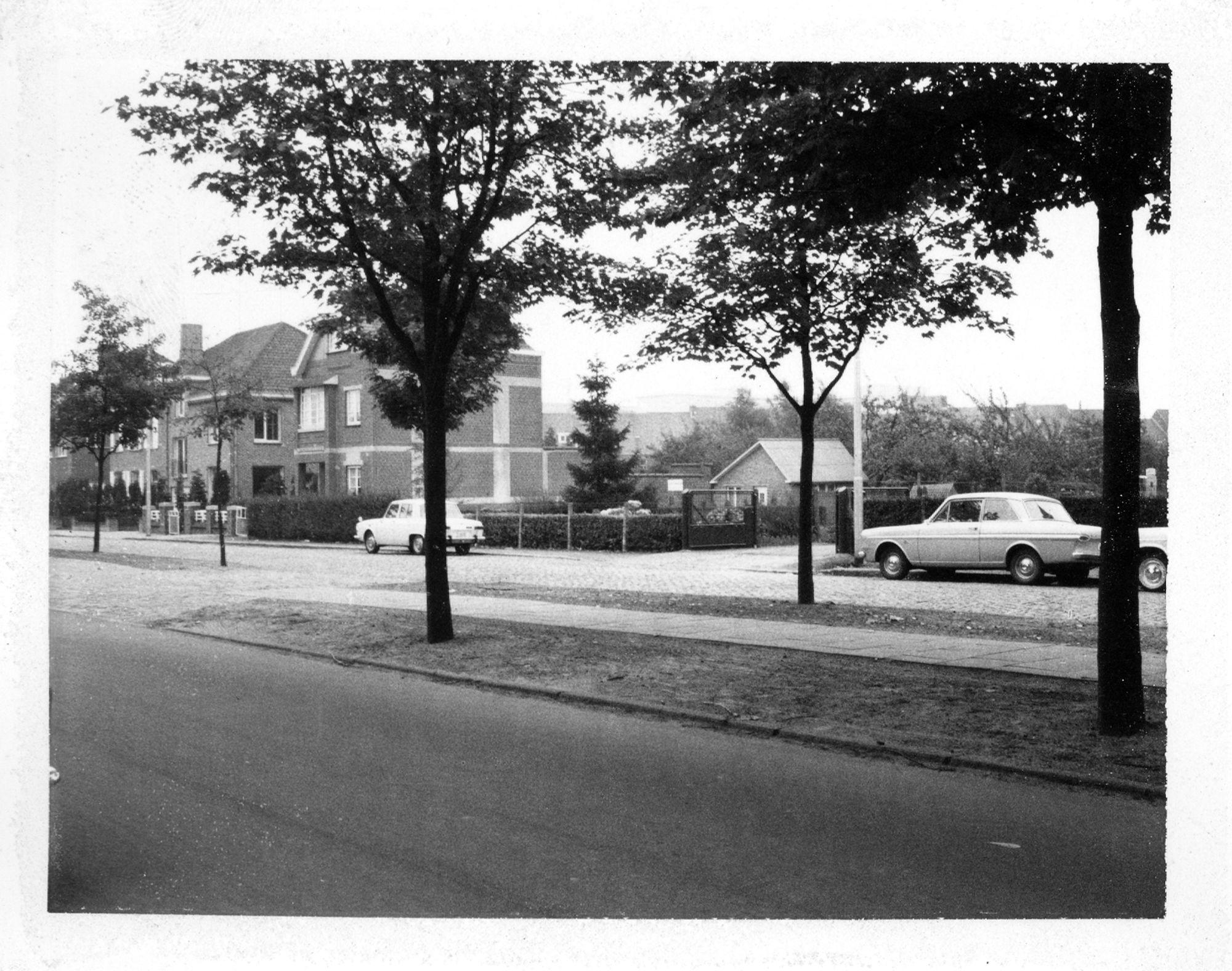 De Pintelaan02_196710.jpg