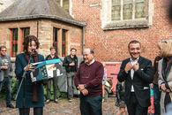 20151003_opening_zesdaagse_042.jpg