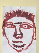Portret 023.jpg