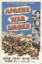 Apache War Smoke, 1956
