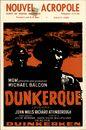 Dunkerque | Dunkirk | Duinkerken, Nouvel Acropole, Brussel, 1959