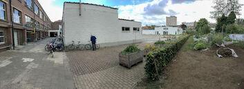 2019-09-23 Campus Stedelijk Onderwijs Offerlaan_Jubileumlaan_Martelaarslaan-IMG_0225.jpg