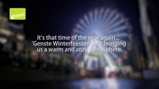 Stad Gent - 029 - Toerisme Gentse Winterfeesten.mov