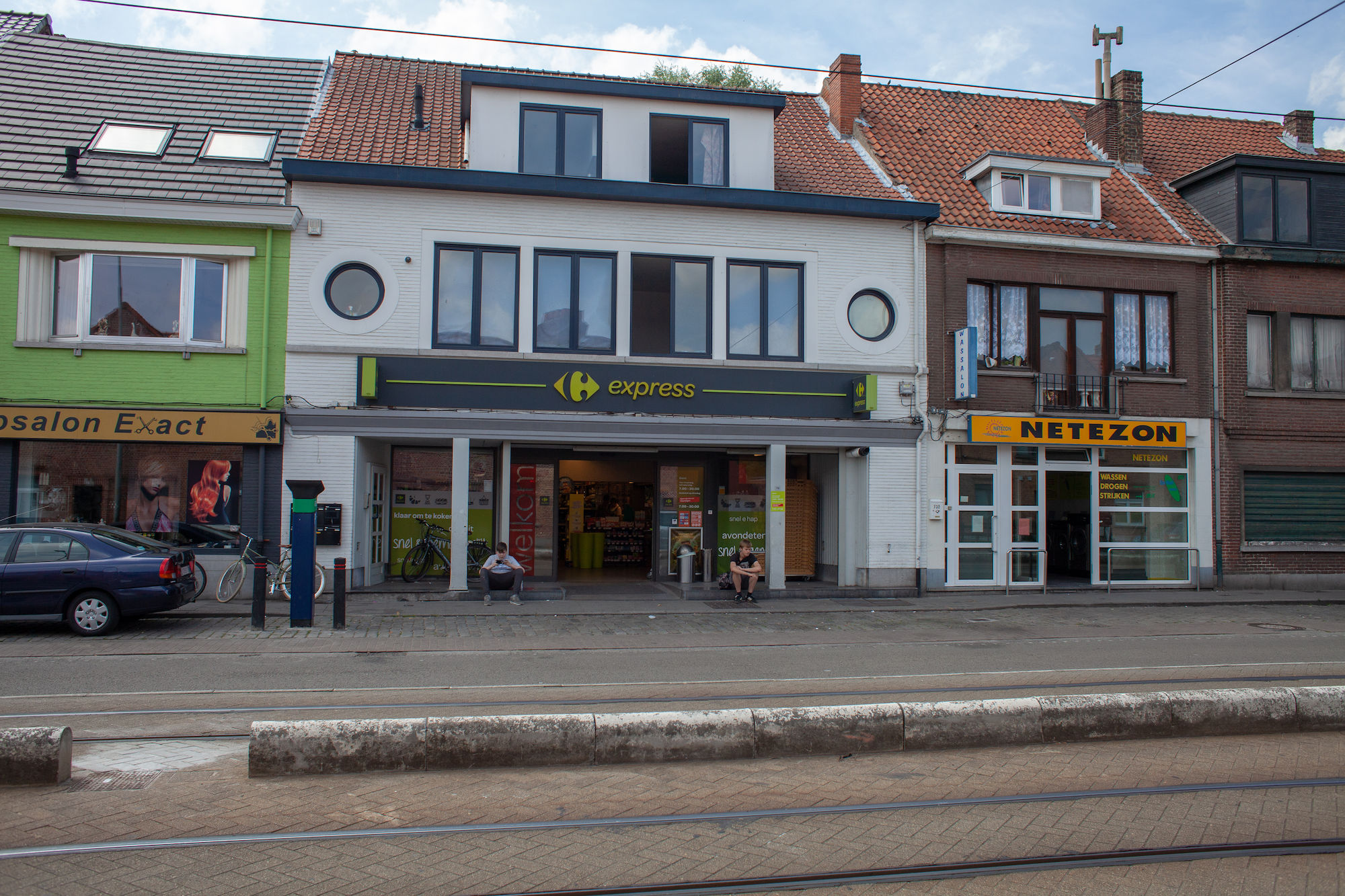 2019-07-01 Nieuw Gent prospectie met Wannes_stadsvernieuwing_IMG_0265-3.jpg