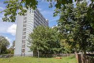 2019-07-01 Nieuw Gent prospectie met Wannes_stadsvernieuwing_IMG_0182-3.jpg