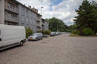 2019-07-02 Muide Meulestede prospectie Wannes_stadsvernieuwing_IMG_0345-2.jpg