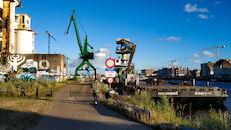 2019-2020 Wijk 10 Oude Dokken Evolutie Fotos Thomas Navratil IMG_20180621_203841_HHT.jpg