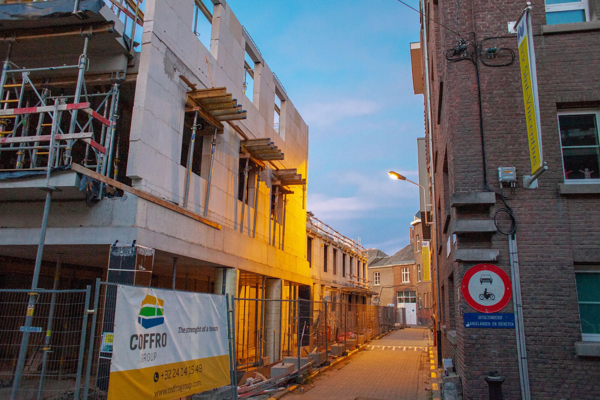 2019-09-06 Wijk Tolhuis_Sluizeken_Ham Academiestraat oude Brandweer-IMG_8203.jpg