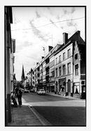 Sint-Jacobsnieuwstraat06_1979.jpg
