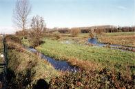 Bourgoyen01_20001201.jpg