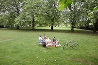 Keizerpark Ledeberg (19)©Layla Aerts.JPG
