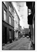 Sint-Jansvest02_1979.jpg