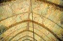 Restauratiewerken Sint-Pietersabdij 56