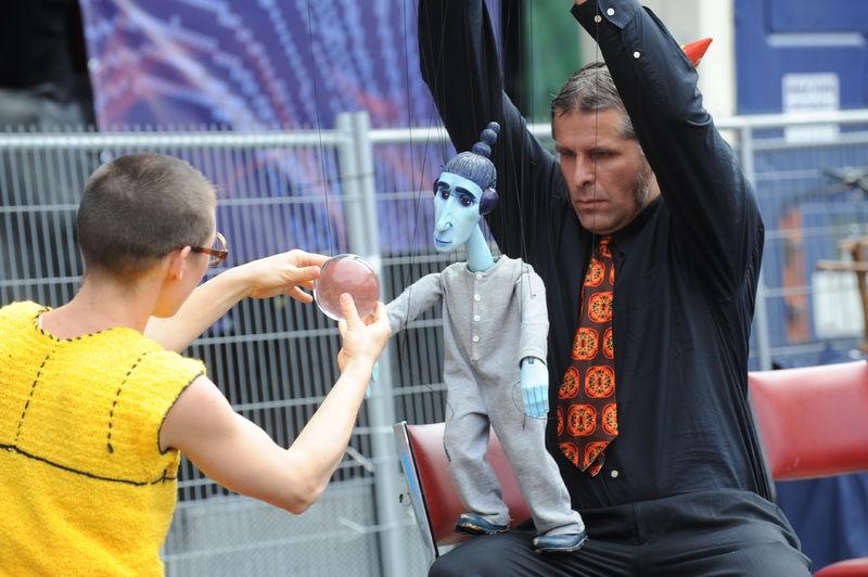 Gentse Feesten 2011 060