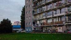 2020-09-02 Wijk 10 Afrikalaan Scandinaviestraat Appartementen_DSC0904.jpg