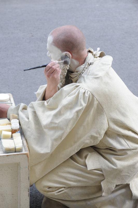 Gentse Feesten 2011 022