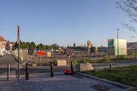 2019-07-02 Tondelier Stadsvernieuwing.jpg