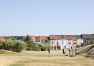 Arbedpark (09)©Layla Aerts.JPG
