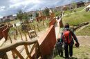 20100619_opening_Arbedpark_Noord.JPG