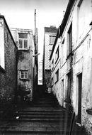 Hebbrechtstraat01_1979.jpg