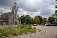 2019-07-02 Muide Meulestede prospectie Wannes_stadsvernieuwing_IMG_0372-2.jpg