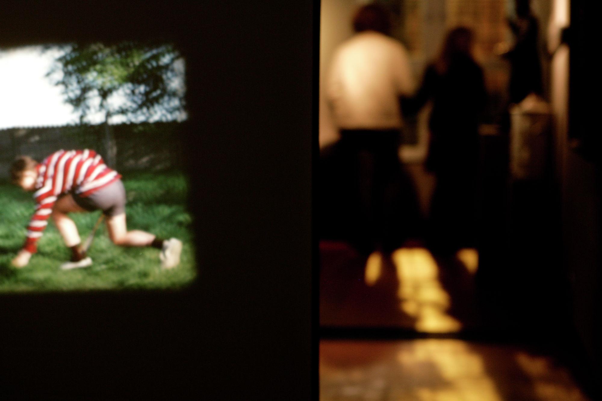 2006_museumnacht_028.JPG