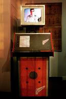 2006_museumnacht_024.JPG