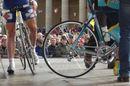 20080301_Omloop_Het_Volk.jpg