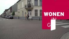 STAD GENT_STADSTV2014-10 AVS_Woonpremies_Fietspreventie.mp4