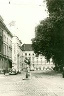 Sint-Annaplein02_1961.jpg