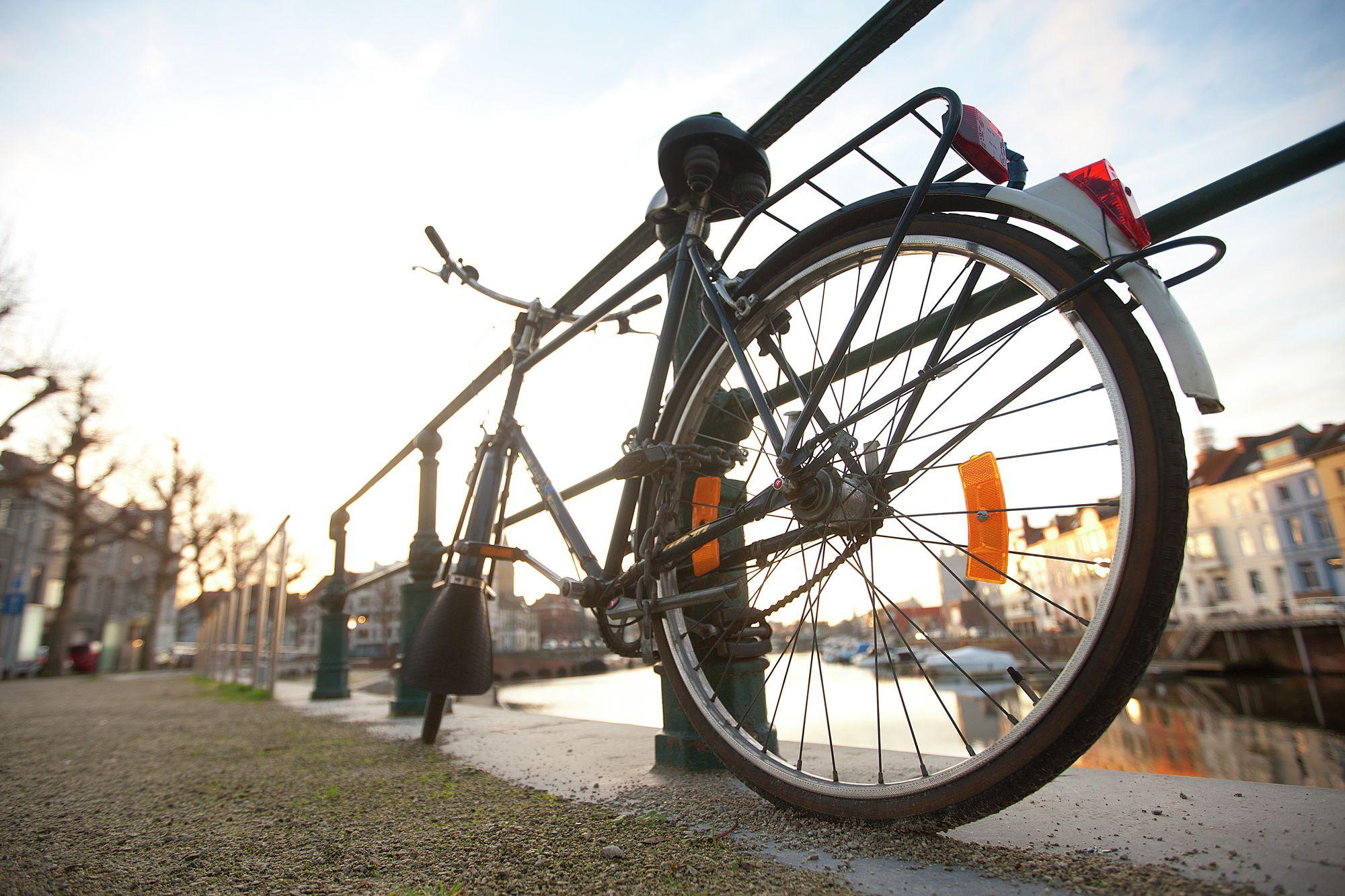 Mobiliteit_Gent-11.tif