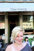 damberd (3)©Layla Aerts.jpg