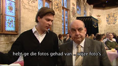 nieuwjaarsreceptie stadhuis-MPEG-2 3,3Mbps 2-pass.m2v