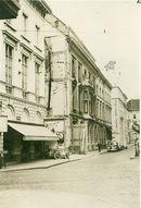 Sint-Annaplein04_1960.jpg