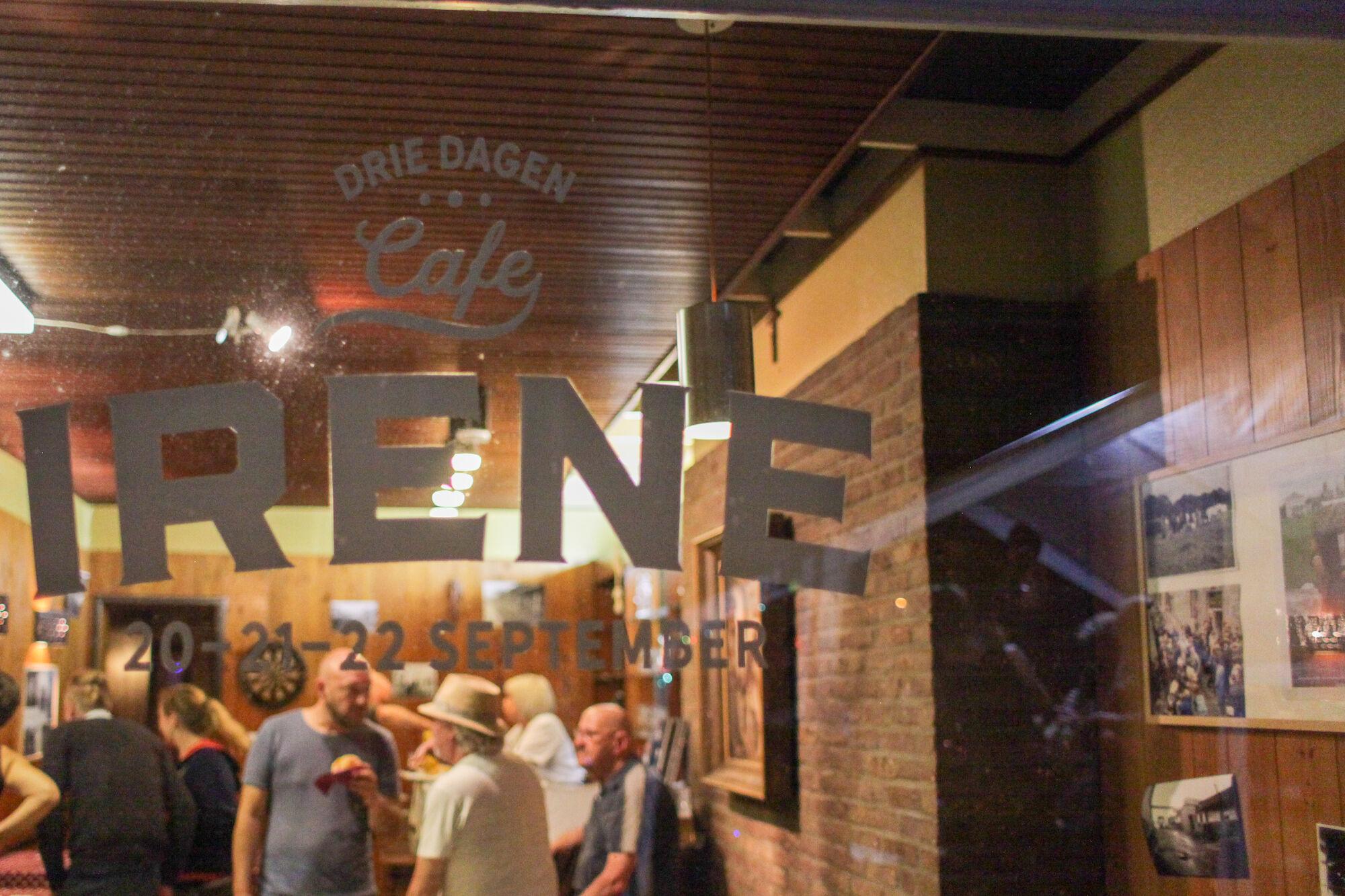 2019-09-21 Wijk Macharius_Café Irene-IMG_8671.jpg