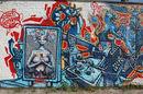 Graffiti 006.jpg