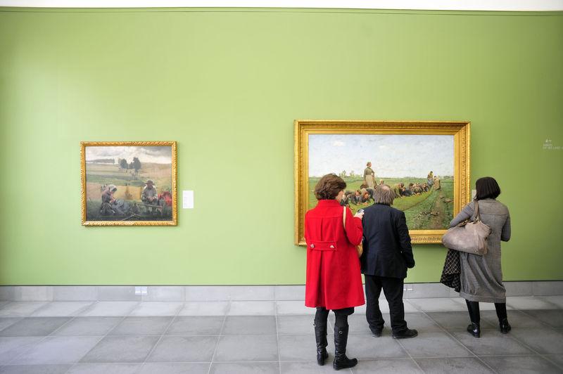 20090319_Emile_Claus_en_het_landleven.jpg